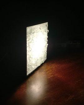 Arctic Cube – Seinävalaisin